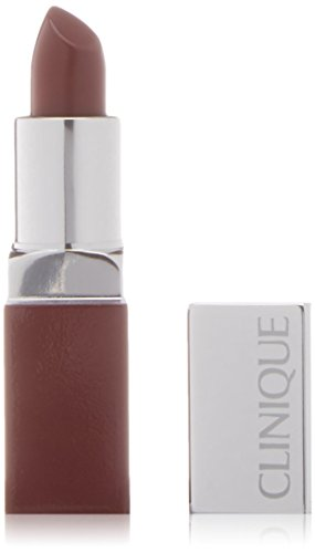 Clinique Rossetto, Pop Lip Color, 3.9 gr, 15-Berry Pop