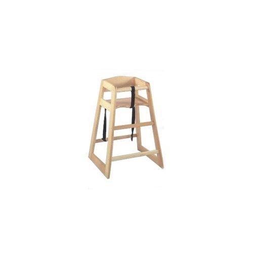 Alston Set Up High Chair Christmas Amp New Year Deals Best
