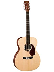 Martin 000X1AE Acoustic Electric