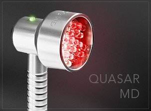 Quasar MD Face Toner