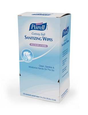 purell-cottony-soft-individually-wrapped-sanitizing-hand-wipes