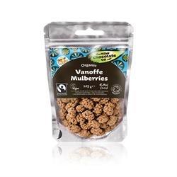 the-raw-chocolate-company-org-vanoffe-mulberries-125g-x-1