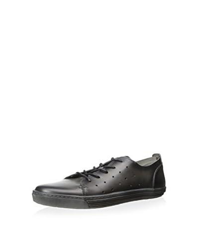 Rogue Men's Philus Lowtop Sneaker