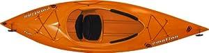 Buy Emotion Glide Kayak by Emotion Kayaks