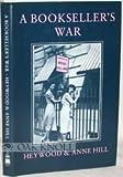 img - for A Bookseller's War book / textbook / text book