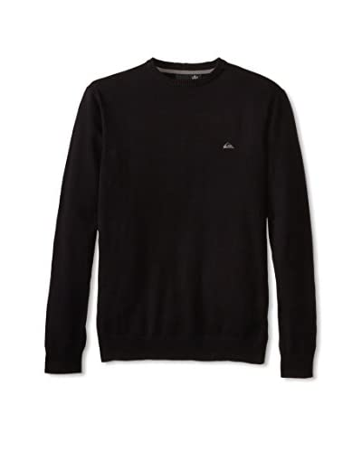Quiksilver Men's Gifford Crew Neck Sweater