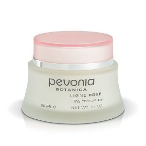 Pevonia RS2 Gentle Care Cream, 1.7 Ounce