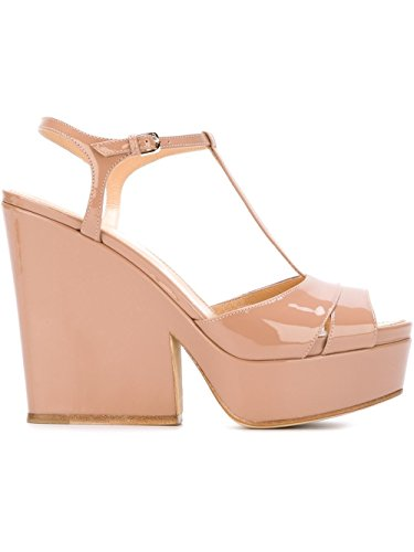sergio-rossi-womens-a73250mviv015755-beige-patent-leather-wedges