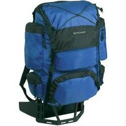 OUTDOOR PRODUCTS Mantis Entry-Level Pack 4142U-005