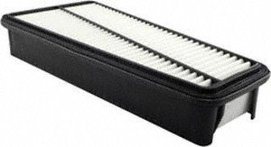 Hastings AF1214 Synthetic Media Panel Air Filter Element