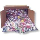 30ct Bag of Power Pops