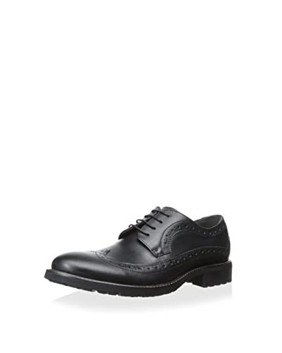 Steve Madden Men's Remaine Wingtip Oxford