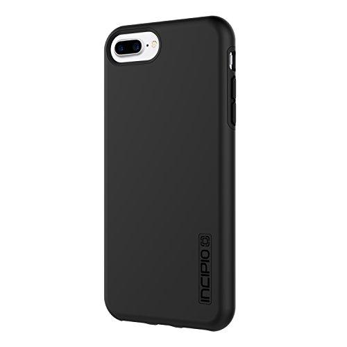 incipio-dualpro-coque-pour-apple-iphone7-plus-6s-plus-6-plus-en-noir-ultra-solides-amortit-les-chocs