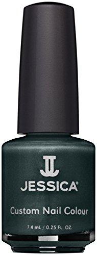 jessica-cosmetics-nail-colour-vampy-vixen-74-ml