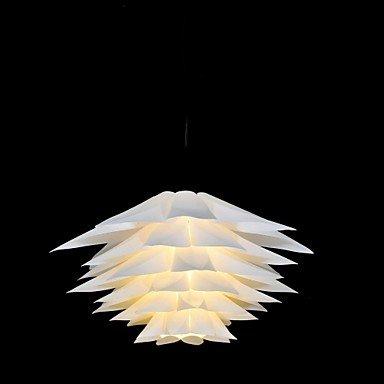 llyy-modernen-minimalistischen-einzigen-kopf-drop-220-240v