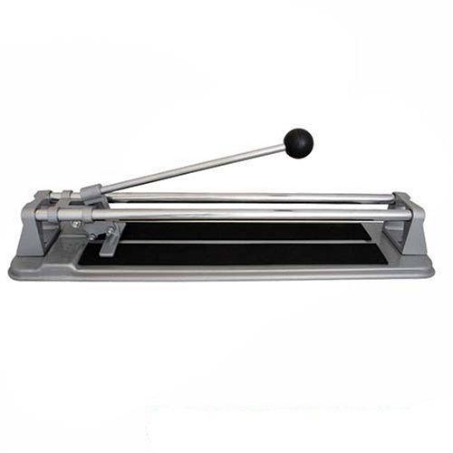 Silverline 481939 400 mm Heavy-Duty Tile Cutter