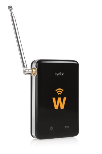 elgato-eyetv-w-mobil-hotspot-ricevitore-tv-per-kindle-android-apple-ipad-ipod-e-su-ogni-tablet-o-sma
