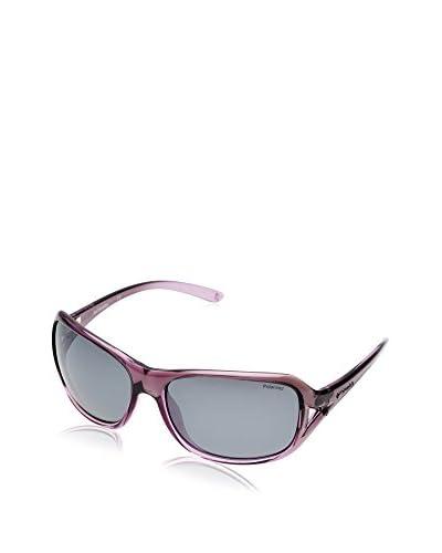 Columbia Occhiali da sole Mt Mama (62 mm) Violetto