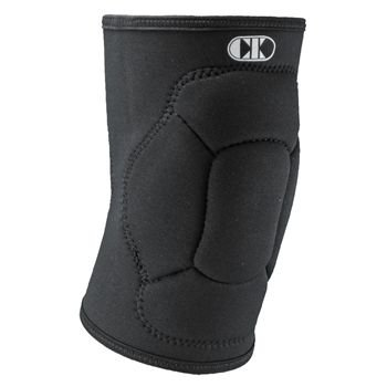 Cliff Keen Wraptor Wrestling Knee Pad
