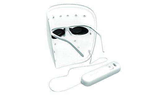 illumask wrinkle light therapy mask business industrial. Black Bedroom Furniture Sets. Home Design Ideas