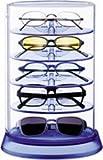 メガネコレクションケース アイコレクタワー