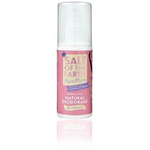 salt-of-the-earth-pure-aura-lavender-vanilla-natural-deodorant-spray-100ml