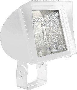Rab Lighting Fxl250tqtw High Pressure Sodium Flex