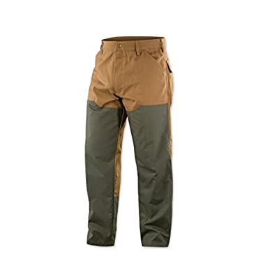 Browning Upland Pheasants Forever Pants