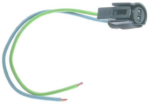 ACDelco PT2293 Professional Air Conditioning Compressor High Pressure Cutoff Switch Connector