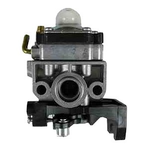 Genuine Oem Honda Carburetor (Wyb 9B) 16100-Z0H-825 back-613193