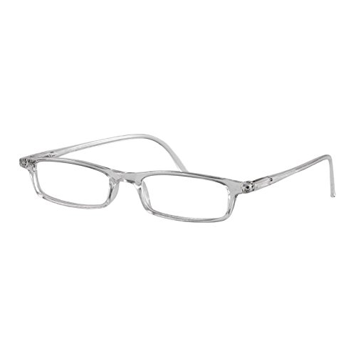 i-need-you-crystal-plus-3-spherical-lesebrille-adam-reading-glasses