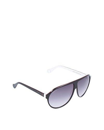 Gucci Gafas de Sol Junior 827886916429 Negro