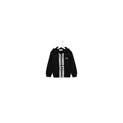 veste-zippee-noire-phillip-plein