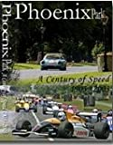 PHOENIX PARK DVD - A CENTURY OF SPEED