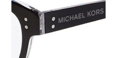 MICHAEL Michael KorsMichael Kors MK244 Eyeglasses Color 027