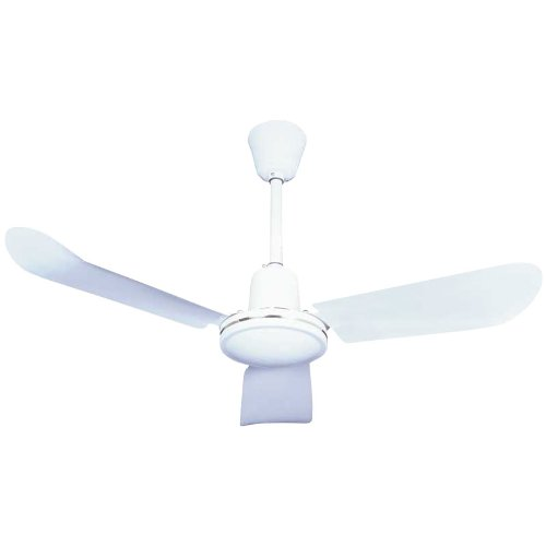Industrial ceiling fan 56 36 downrod canarm industrial ceiling fan 56 36 downrod aloadofball Image collections