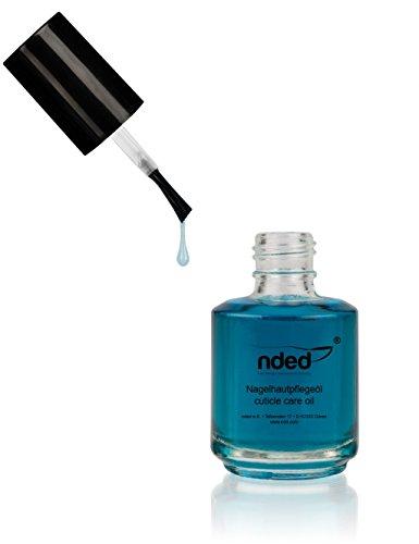 huile-de-soin-parfumee-pour-cuticules-nded-noix-de-coco-15-ml