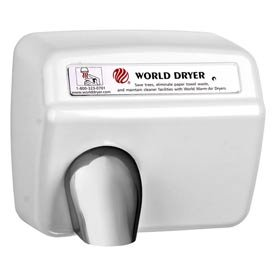 touchless durable for commercial restrooms bathroom hand dryers