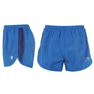 Karrimor Race Running Shorts Mens