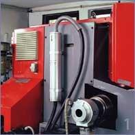 fim-filteranlage-fur-emulsion-und-kuhlschmierstoff