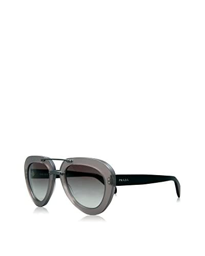 Prada Sonnenbrille PR 28RS UBV0A7 52 (52 mm) grau