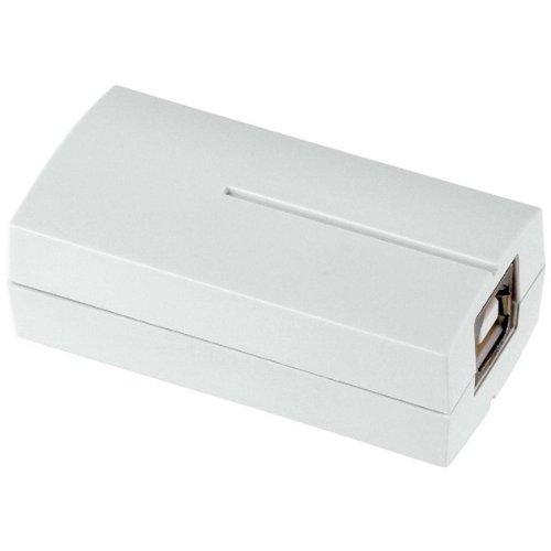 Org.Makers Brand GD-04P Interface USB PC de qualité