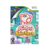 Kirby's Epic Yarn (Xbox One Kirby compare prices)