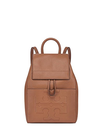 09c135160b2 (click photo to check price). 5. Tory Burch Bombe-T Flap Backpack ...