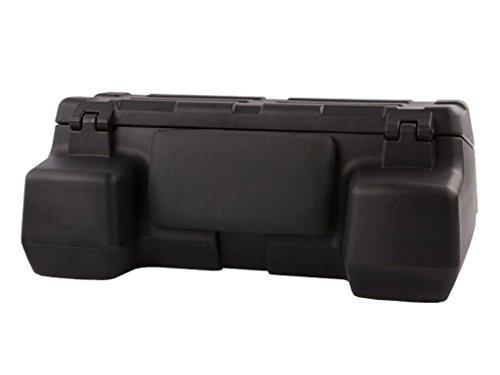 150-L-Quad-ATV-Universal-Transport-Koffer-aus-hochwertigem-Kunststoff-abschliessbar-und-mit-Rckenlehne-Inkl-Montagematerial-und-verstrkter-Bodenschale