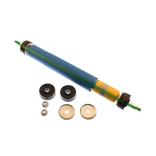bilstein-24-186650-46mm-monotube-shock-absorber
