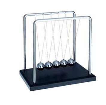 large-newtons-cradle