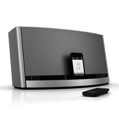 BOSE サウンドドック 10 デジタルミュージックシステム