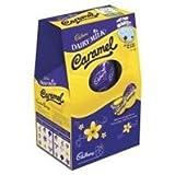 Cadbury Caramel Easter Egg Medium 178g