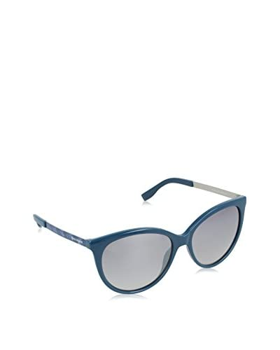 BOSS ORANGE Sonnenbrille BO 0273/S IC (56 mm) blau